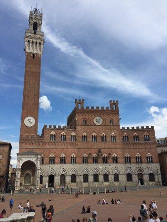Siena, Italië: photo1.jpg
