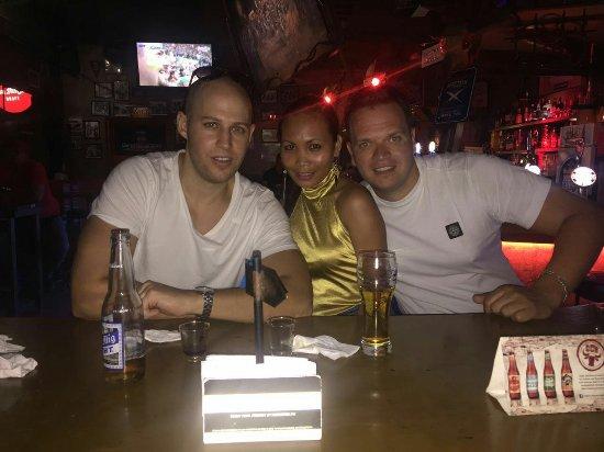 Handle Bar & Grill: IMG-20160617-WA0002_large.jpg