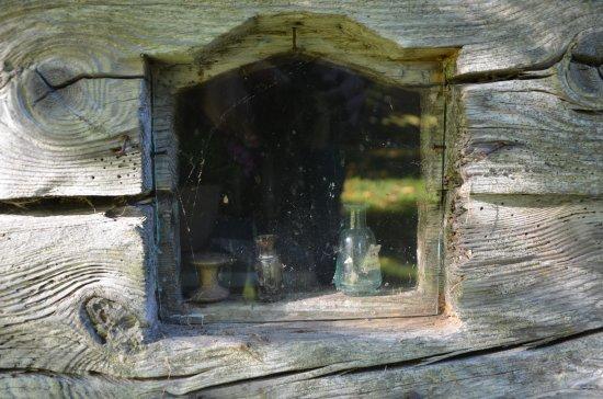 Mihkli Farm Museum