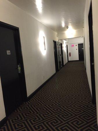 Radisson Hotel New Rochelle: photo3.jpg