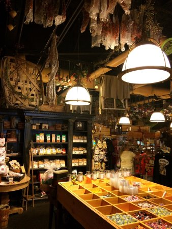 Copper Kettle & Eighty Four Country Store: photo9.jpg