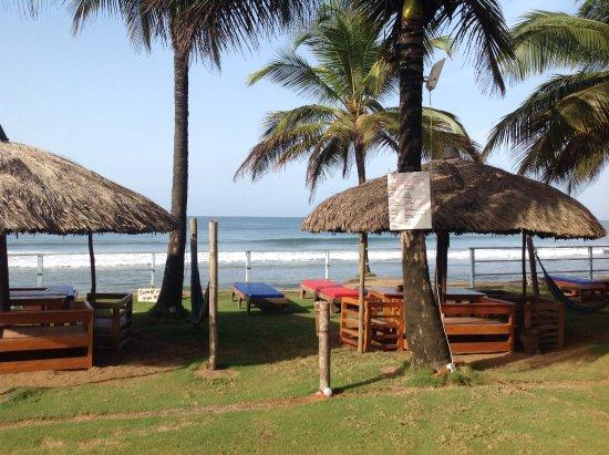 Restaurants Near Eastern And Tropicana