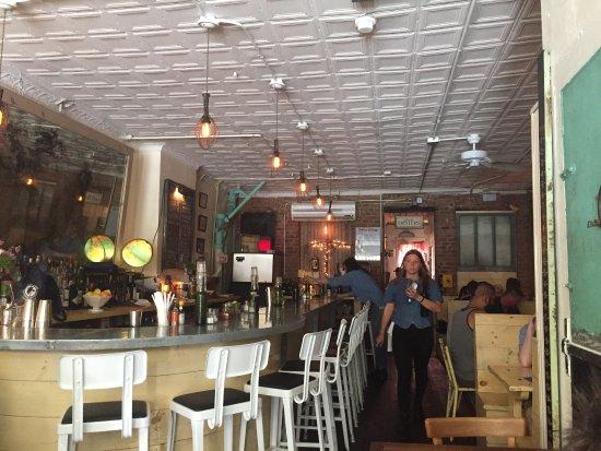the 10 best restaurants near holiday inn express brooklyn in ny rh tripadvisor com