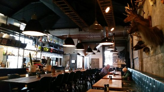 social kitchen picture of social kitchen new plymouth tripadvisor
