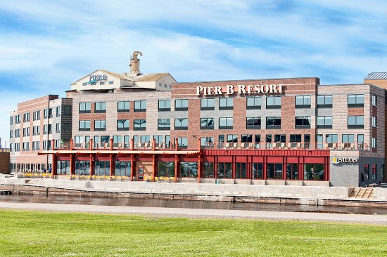 the 10 best pet friendly hotels in duluth of 2019 (with pricesthe 10 best pet friendly hotels in duluth of 2019 (with prices) tripadvisor