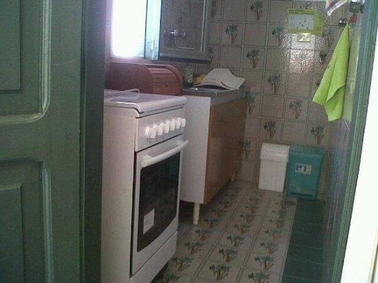 Casa Cosenza: photo3.jpg
