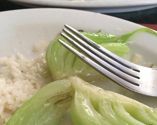 Photo of Chinese Restaurant Nee House Chinese Restaurant at 13843 N Tatum Blvd, Phoenix, AZ 85032, United States