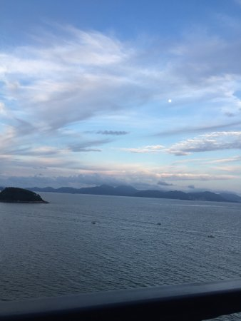 Xunliao Bay: photo1.jpg
