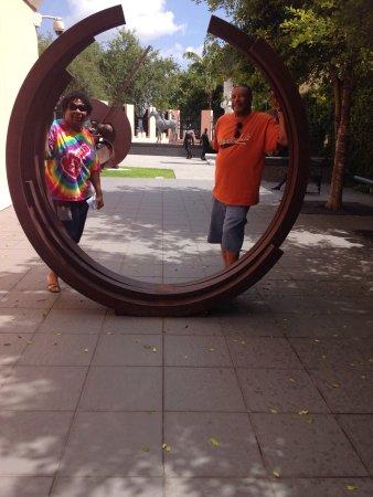Boca Raton Museum of Art: photo8.jpg
