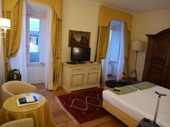 soggiorno antica torre booking com: guest house soggiorno sabrina ... - Soggiorno Antica Torre Booking Com