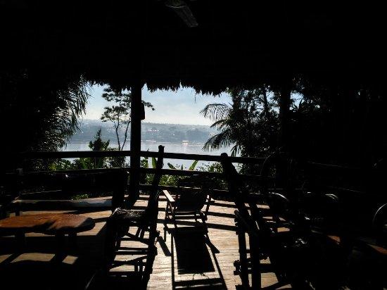Puerto Maldonado Hostel