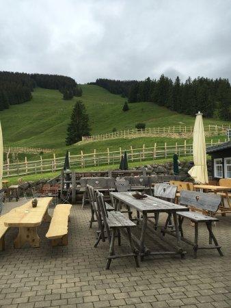 Immenstadt im Allgau, Alemania: photo3.jpg