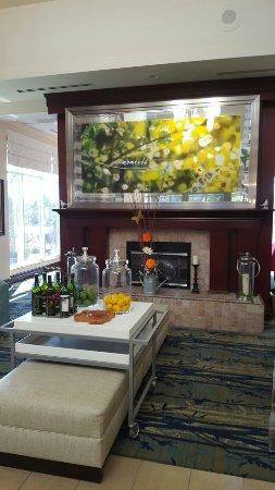 Hilton Garden Inn Niagara-on-the-Lake : 20160509_155447_large.jpg