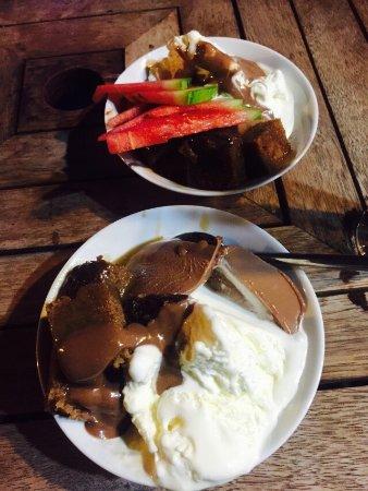 Crusoes Restaurant and Bar: photo4.jpg