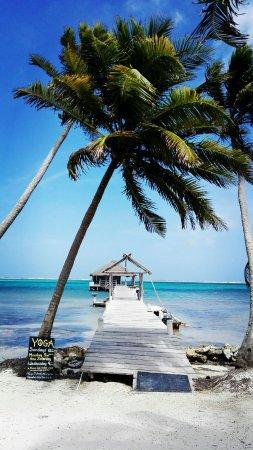 Ak'bol Yoga Retreat & Eco-Resort: photo1.jpg