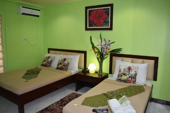 Photo of Verbena Hotel Cebu City