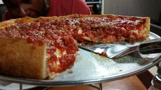 Chesapeake Windy City Pizza Chesapeake Review Of Windy City Pizza Virginia Beach Va Tripadvisor