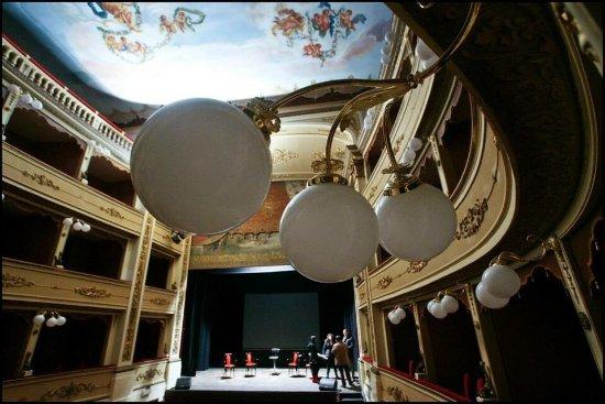Atri, Italien: photo3.jpg