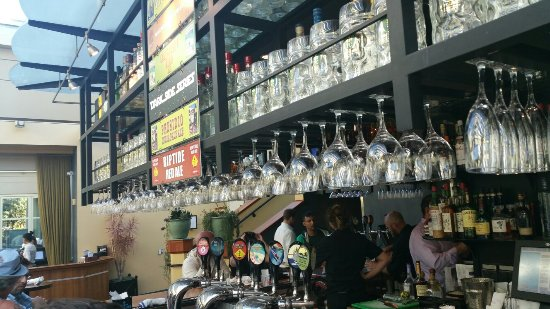 Beach Chalet Brewery And Restaurant 20160618 182443 Large Jpg