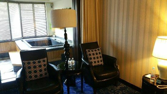 Chun Hui Yuan Resort: 20160618_141115_large.jpg