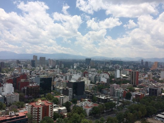 Polanco Mexico City 2020 All You Need To Know Before You