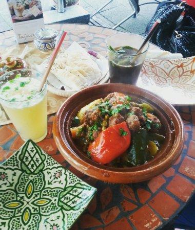 Tajinerie   Marokkanische Küche: IMG_20160617_232907_large