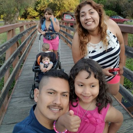 Lakeport, Californie : IMG_20160530_235532_large.jpg