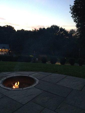 Coatesville, Pensilvania: photo1.jpg