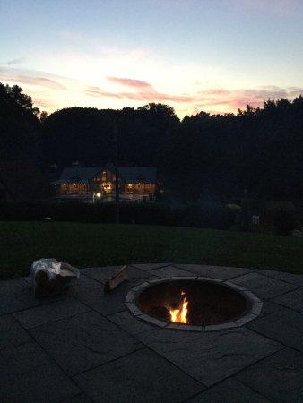 Coatesville, Pensilvania: photo2.jpg