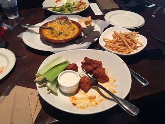Yard House Restaurant Photo0 Jpg