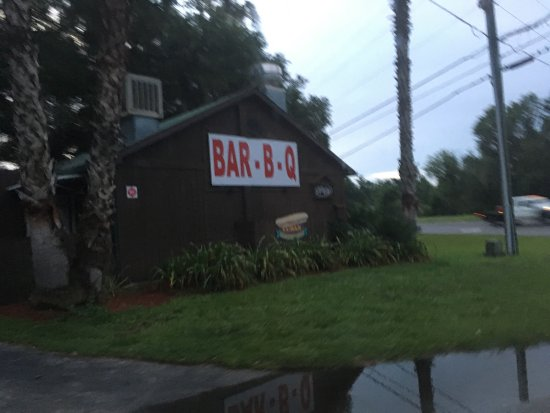 Deep South Family Bar-B-Que : photo0.jpg