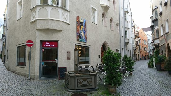 Gasthaus Aniser