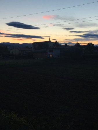 Villa Camporosso: photo3.jpg