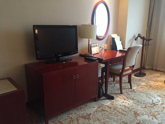 Kingswell hotel Shanghai Foto