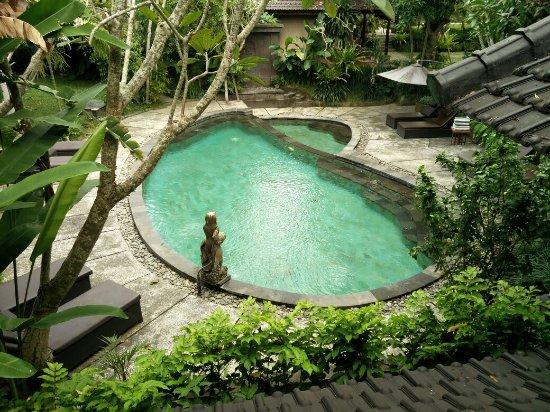 De Munut Balinese Resort: IMG_20160616_121227_large.jpg