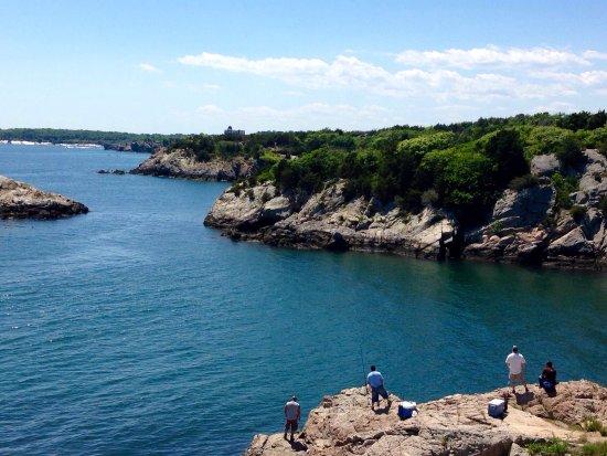 Jamestown 2020: Best of Jamestown, RI Tourism - Tripadvisor