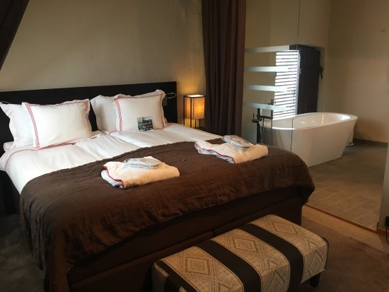 Hotel Skansen: photo3.jpg