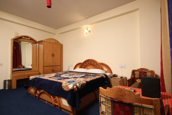 Hotel  Sweet Home. Hotel  Sweet Home   Manali    Hotel Reviews  Photos  Rate