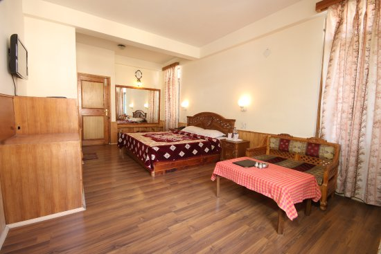 All photos  19. Hotel  Sweet Home   Manali    Hotel Reviews  Photos  Rate