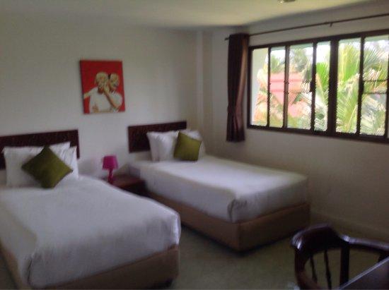Dolphin Bay Resort : photo7.jpg