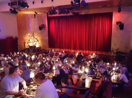 GOP Variete-Theater Essen : 20160618_174955_large.jpg