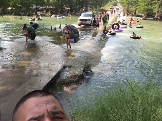 Camp Riverview - UPDATED 2018 Reviews & Photos (Concan, TX ...