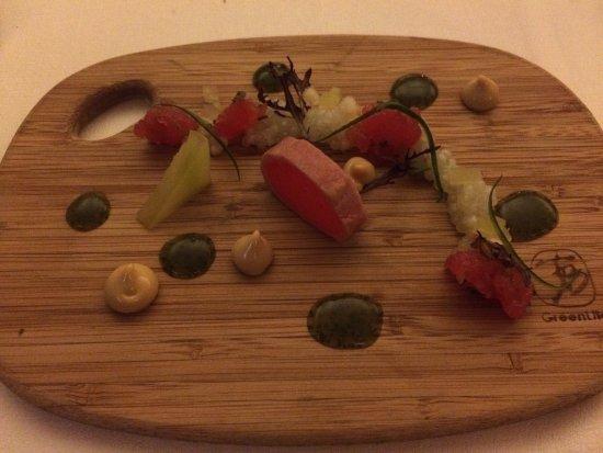 Henry's Restaurant : photo0.jpg
