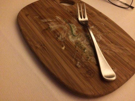 Henry's Restaurant : photo1.jpg