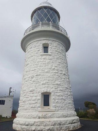 Cape Naturaliste Lighthouse: 20160619_114227_large.jpg