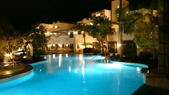 Hotel THe Volcan Lanzarote: DSC_0150_large.jpg