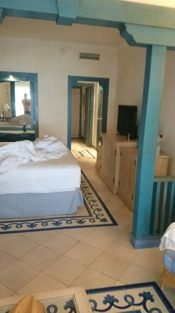 Hotel THe Volcan Lanzarote: DSC_0044_large.jpg