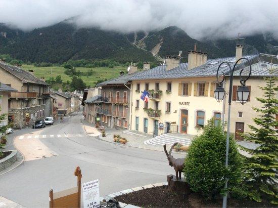 Hotel La Turra