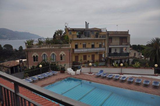 호텔 빌라 에스페리아 사진