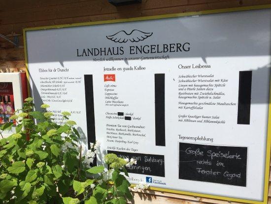 Beuren, Deutschland: photo0.jpg